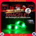 Firewolf fábrica de electrónica de exportación de Control de Audio derma varita