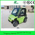 nueva baratos de energía eléctrica del coche hecho en china