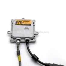 Aozoom xenon hid ballast 12v/35w electronic ballast fast bright