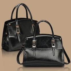 2015 Wholesale high mk fashion handbags leather handbags China yiwu