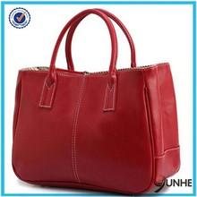 ladies handbag manufacturers fashion woman handbag hot selling