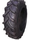 12.4-26 8.3-16 23.1-26 9.5-16 tractor tire 500-15 4.00-12 600-12 r1