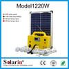professional 230w solar panels for 10kw solar power system