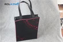 wholesale genuine leather handbag