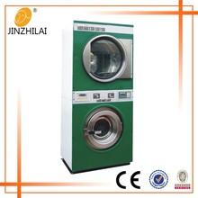 Shoe washing machine (10kg-300kg),Dryer, Ironer,Folder, industrial machine