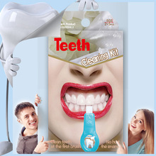 Patent Trends To Hot Selling Cosmetic Manufacturer Hygiene Teeth Cleaning