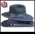 europeu chapéu borsalino chapéu judaico
