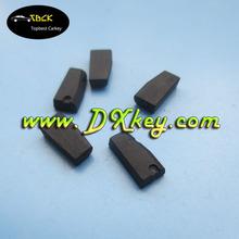 High quality car key chip can copy 4D61,4D62,4D63,4D64,4D65,4D66,4D67,4D68,4D69 chip transponder key chip
