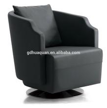 Single Sofa Seat,arab seating sofa ,sofa baby seat