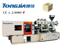 plastic injection molding machines for pipe fittings