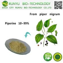 100% Natural Black pepper extract/Black pepper extract powder/black pepper vietnam price