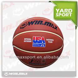 WMY50084 custom basketball ball,top grade basketball balls basketball men