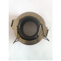 High quality most popular bearing steel overrun clutch