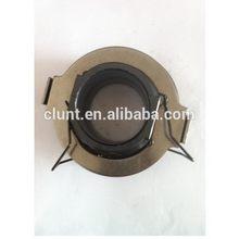 High quality most popular bearing steel overrun clutch
