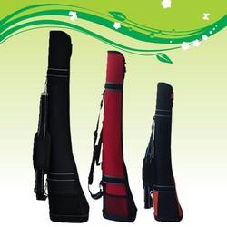 Customized Golf Club Half Bag
