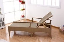 2015 UV resistant rattan sofa lowes wicker patio furniture wicker rocking chair rattan outdoor furniture