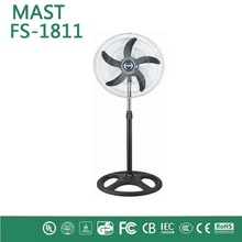 Portatile aria condizionata- ventilatore industriale condizionatore solare alibaba cina