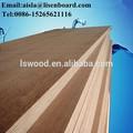 Srength alta 28mm keruing contenedores laminado de madera del panel, 21 contenedores capas de suelo
