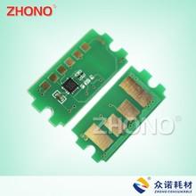 TK-3100 TK-3101 TK-3102 TK-3103 TK-3104 TK-3104K compatible toner chip for Kyocera FS-2100/2100D