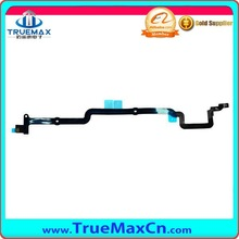 for iPhone 6 plus mainboard flex cable