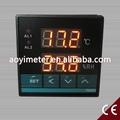 наименьшими затратами, но высокое качество цифровой температуры и влажности контроллер the20