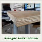Keruing Wood Plywood/Cheap Red Hardwood Packing Grade