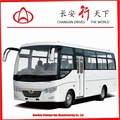 2015 verwendet reisebus