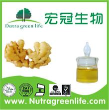 ginger essential oil, ginger oil production, ginger oil body massage oil