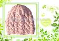 100% de acrílico de alta calidad de punto beanie cap