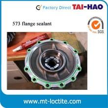 Free sample gasket maker 50ml loctit equivalent 573 green flange sealant