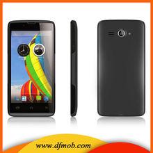 Hot WIFI Dual Core Dual Sim 5 Inch Touch Screen Mtk6572 Android 4.2 Gps Cheap Dual Core 3g Smartphone S51