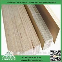 42mmx225x3900mm wooden scaffolding board