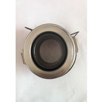China export directly, cheapest great wall clutch release bearing