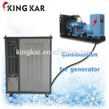 250v mini silent diesel generators