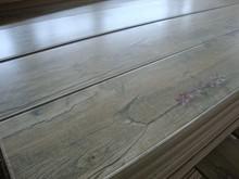 clean flooring glazed rustic flooring ceramic tile indoor basketball flooring for sale
