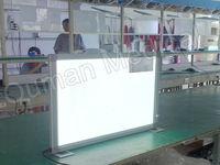 Super-thin & super bright LED X-ray Film Viewer
