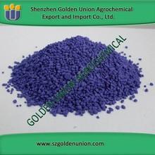 Agrochemical Furadan Insecticide Carbofuran 98% TC