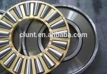 Free sample! CLUNT brand radial spherical plain thrust bearing