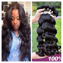 Hair for black women braiding virgin indian hairstyle for long hair