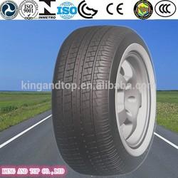 cheap wholesale discount tyre online sales tire P205/75R15