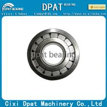 High precision ntn bearings bearings NN3032/NN3032K magnetic bearings