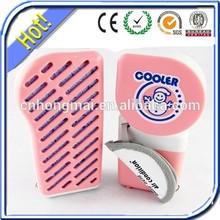 Solar powered air conditioner price/mini portable air conditioner