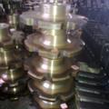 durable nuevo kana procedentes de la rueda dentada de la cadena