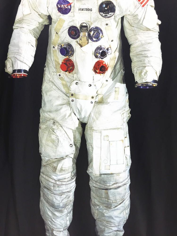 space suit cheap - photo #1