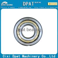Hot sale engine car conveyor bearing SL192308 cylindrical roller bearings
