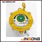 China supplier high quality Spring Balancers and Tool Balancers