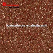 600X600mm acid resistant Tile Decorative