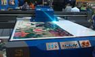 The Top of t shirt printing machine