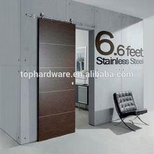 sliding panels for sliding doors