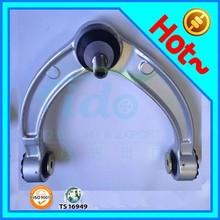 aluminum forging Control Arm type control arm for Benz 166 330 17 07